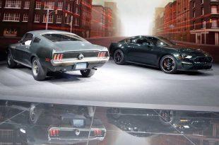 Ford-Steve-McQueen-01