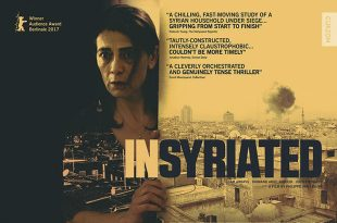 IN-SYRIA