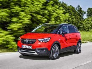 Opel-Crossland-X-EuNCAP-18