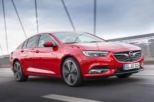Opel-Insignia-100000