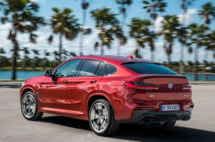 BMW-X4-2019-03
