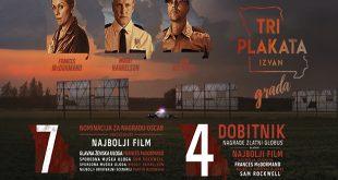 Three_billboards