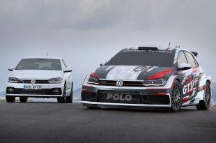 Volkswagen-Polo-GTI_R5-18-2