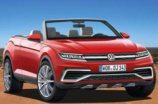 Volkswagen-T-Roc-Cabrio-c