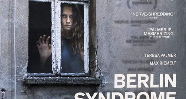 berlin-syndrome-759