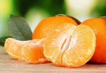 mandarina3-218x150