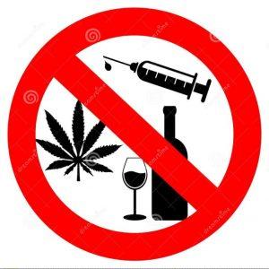 no-drugs-alcohol-vector-illustration-64686641-720x722