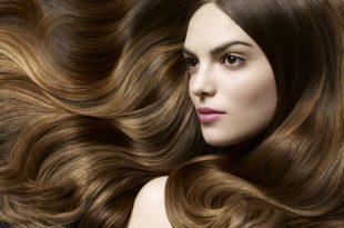 sjajna-kosa-prirodni-sampon