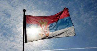 srpska-zastava-700x465-620x330