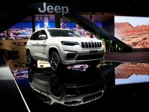 Jeep-Cherokee_GE-18-00