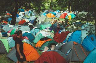 OK kamperi 2