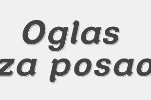 Oglas-2