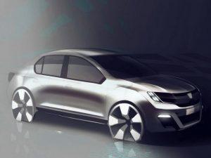 Dacia-Logan-3Gen
