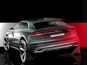 Audi-Q8-crtez-18-1