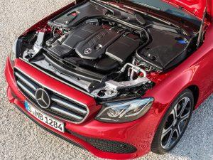 Mercedes-Benz-dizel-01