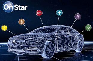 OnStar-002