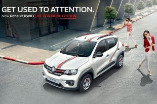 Renault-Kwid-Live-For-More