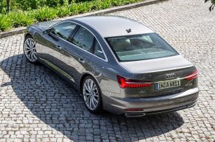 Audi-A6-19-02
