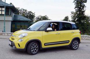 Fiat-500L-Zuti