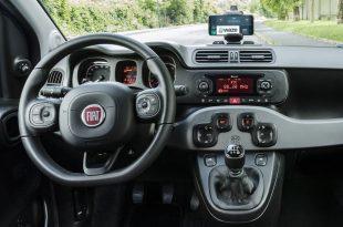 Fiat-Panda-Waze18-02
