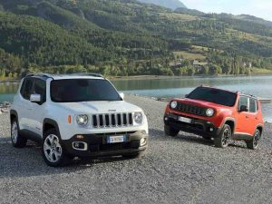 Jeep-Renegade-2019-00