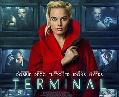 Terminal-406x580