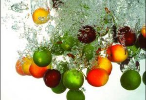 voće-300x236