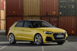 Audi-A1_Sportback-19-01
