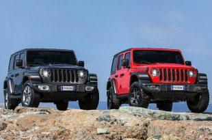 Jeep-Wrangler_EU-18-03
