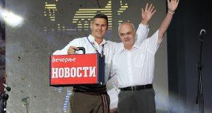 000 1 guca Marko Trnavac i Momcilo Popovic foto D. Kadarevic_620x0