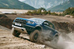 Ford-Ranger_Raptor-19-1