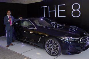 BMW-8-18-3pro