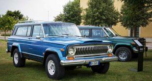 Jeep-Cherokee-44-1