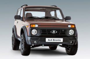 Lada-4x4-Bronto-01