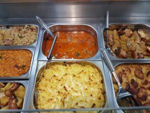 Trlic-Supermarket-hrana-kuvana-hrana-rafovi-hleb-36-750x563