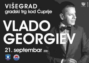 Vlado-Georgiev-720x516