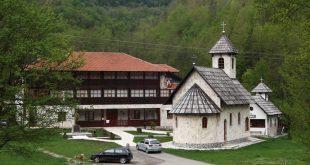 manastir-dobrunska-rijeke 2
