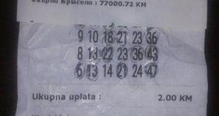23CE5414-DA06-4BE3-AC5F-BAA2B3615869
