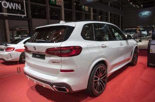 BMW-X5-MSP-18-03