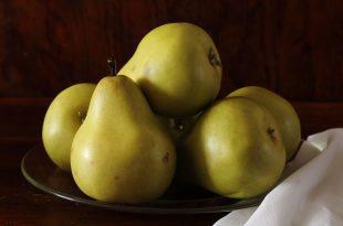 fruit-2354724_640