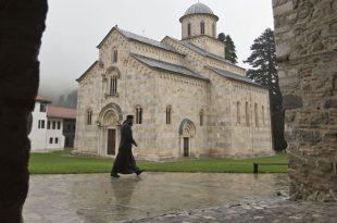 16-kosovo_620x0