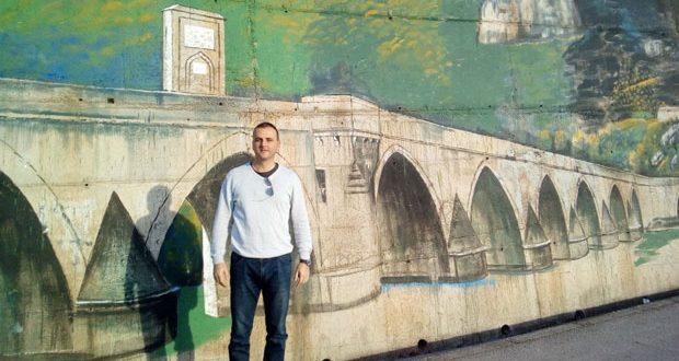 27-mural-mkusmuk_620x0