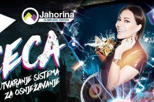 Ceca-na-Jahorini-1