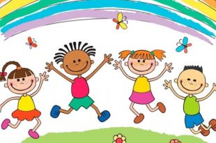 Children-jumping-for-joy-under-rainbow_iStock-825922954_by-rebenok_low-res-1024x823_400966823