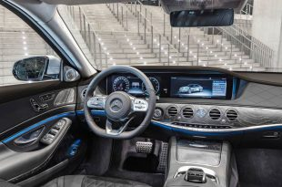 Mercedes-Benz-S560e-18-2