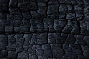 charcoal-84670_960_720
