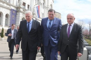 marko-pavic-milorad-dodik-i-petar-djokic-koalicija-1