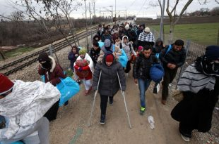 rs-migranti (1)_620x0