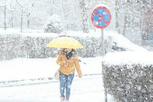 snijeg-Banjaluka-foto-Siniša-Pašalić3
