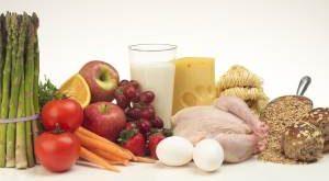 zdrava-prehrana1